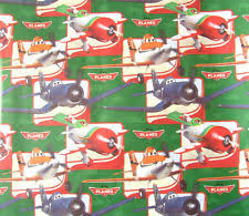 tmnt wrapping paper disney wrapping paper ebay