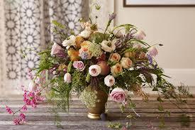 Wedding Flowers Houston Blooms Design Studio Florists Weddings In Houston