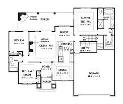 36 best homes images on pinterest home plans country house