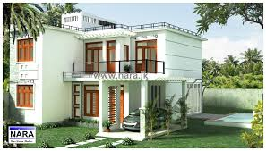 shed architectural style house plans architectural house plans sri lanka shed style home
