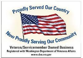 Veterans Affairs Help Desk Spokane Veterans Home Wdva