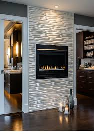 Porcelain Tile Fireplace Ideas by 101 Best Fireplaces Images On Pinterest Fireplace Ideas