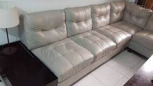 dr sofa reviews smileydot us natuzzi sofa for sale dubai 28 images white sofa sale smileydot