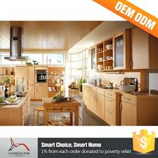 unfinished wood kitchen cabinets articles with unfinished wood kitchen cabinets home depot tag all