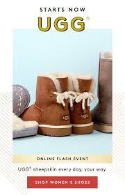 ugg sale friday ugg black friday sale save up to 50 free tastes