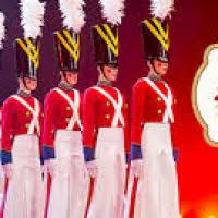 coupon codes for radio city spectacular decore
