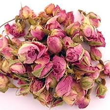 bulk roses bulk herbs buds organic stress reduction