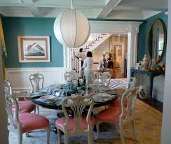 transform turquoise dining room fancy dining room interior design transform turquoise dining room fancy dining room interior design ideas