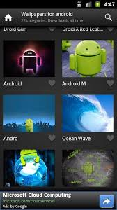 free downloads for android zedge ringtones and wallpapers for android free and