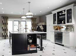 Art Deco Kitchen Design by Candice Olson U0027s Kitchen Design Ideas Art Deco Tiles Kitchens