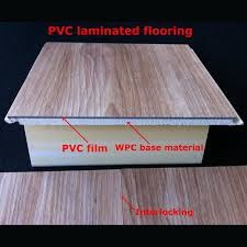 100 Waterproof Laminate Flooring Waterproof Laminate Floor Home Decorating Interior Design Bath