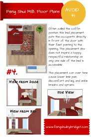 best feng shui floor plan 9 best feng shui master bedroom floor plans images on pinterest
