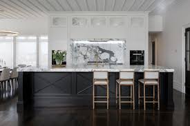 Winning Kitchen Designs Gold Kitchens Kitchen Design Design Manufacture Installation