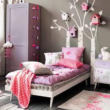 idee deco chambre bebe garcon idee de chambre de fille idées décoration intérieure farik us