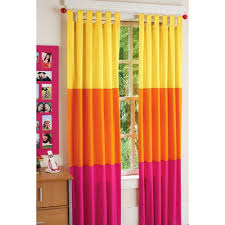 Pink And Orange Bedroom 192 Best Orange And Pink Rooms Images On Pinterest Pink Room