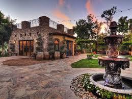 Rustic Wedding Venues In Southern California Top 10 Us Destination Wedding Ideas Bravobride