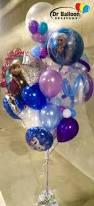 1 balloon delivery la 310 215 0700 los angeles bouquets balloons