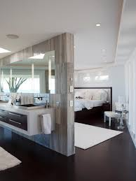 master bedroom bathroom designs 6 tips to create a unified master bedroom design platform beds