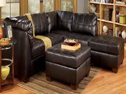 Oversized Furniture Living Room Oversized Furniture Living Room Home Design Plan