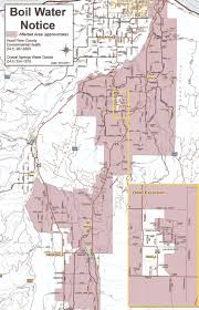 Troutdale Oregon Map by Hood River Co Sheriff U0027s Office News Via Flashalert Net