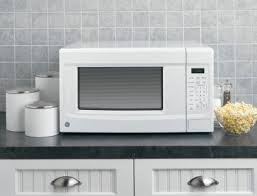 Toaster Oven Repair Microwave Oven Repair Aaa Appliance Service Center