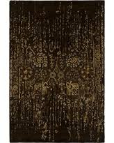 Black Gold Rug Black Friday Savings Are Here 52 Off Chandra Rugs Spring Area