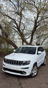 jeep cherokee accessories chrysler group llc to offer more than 100 mopar accessories for