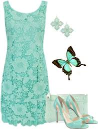 531 best cool tiffany colored things images on pinterest tiffany
