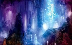cave castle wallpapers 67 wallpapers u2013 hd wallpapers