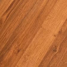 discontinued flooring laminate flooring designs