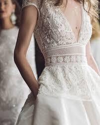 best 25 beaded wedding dresses ideas on pinterest bridal