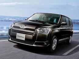 toyota mini car 2014 toyota probox and succeed u2013 updated practicality auto review