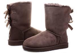 big w s boots mens ugg boots big w cheap watches mgc gas com
