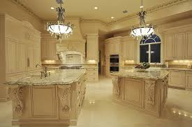 traditional kitchen islands traditional kitchen with arched window kitchen island zillow