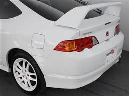 honda integra type r 2002 used honda integra cars for sale with pistonheads