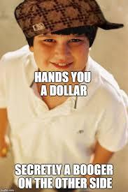 Annoying Childhood Friend Meme - annoying childhood friend meme imgflip