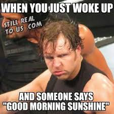Boxing Day Meme - 116 best jokes wwe pictures images on pinterest wwe pictures