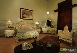 Victorian Furniture Bedroom by 3pc Luxury High End Classic French Provincial Living Room Sofa