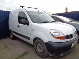 renault kangoo 2016 price used renault kangoo 2006 for sale motors co uk
