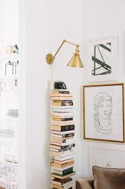 11179 best home images on pinterest home interior styling and live