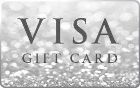 gift card mygift visa gift card
