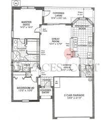 inverness floorplan 1883 sq ft four seasons at historic