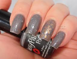 lacquer or leave her review lina nail art supplies 4 seasons
