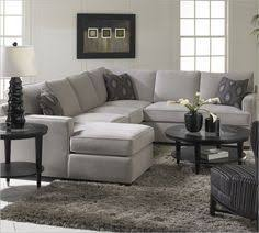Sectional Sleeper Sofa Chaise by Beige Sectional Sofa Bed Minimalist Home Design Pinterest