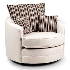 next snuggle chair naples silver grey snuggle chair abode sofas