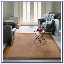 Chenille Jute Rug 9x12 Soft Braided Jute Rug Rugs Home Decorating Ideas Maw4nrloow
