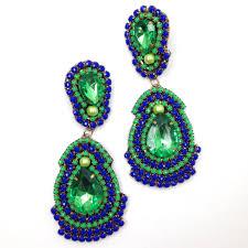 Jewelry Making Classes Austin Coco Coquette