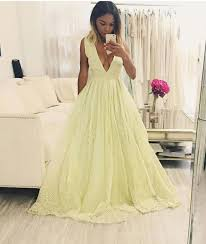 light yellow prom dresses products tagged yellow prom dresses shdress