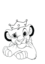 coloring pages king josiah coloring pages king and sad coloring page coloring pages the lion