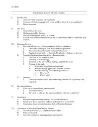 how to make research paper outline best 25 research paper outline ideas on pinterest paper outline